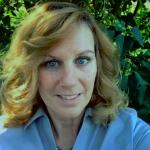 Portrait: Eran Kennedy, Sound Publishing, 2021 Board member